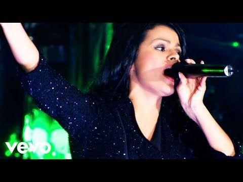Imagem De Baixar Musicas Gospel Gratis Por Melquisedequejustino