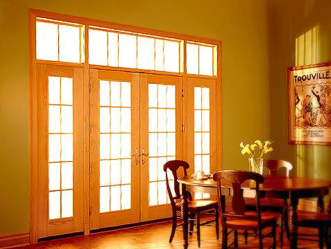 Utah Patio Doors Blinds Between the Glass French Doors | Peach Building Products - & Utah Patio Doors Blinds Between the Glass French Doors | Peach ...