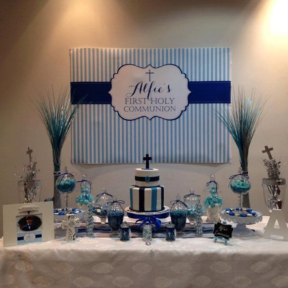 Need A Backdrop To Help Create A Wow Factor For Your Dessert Table