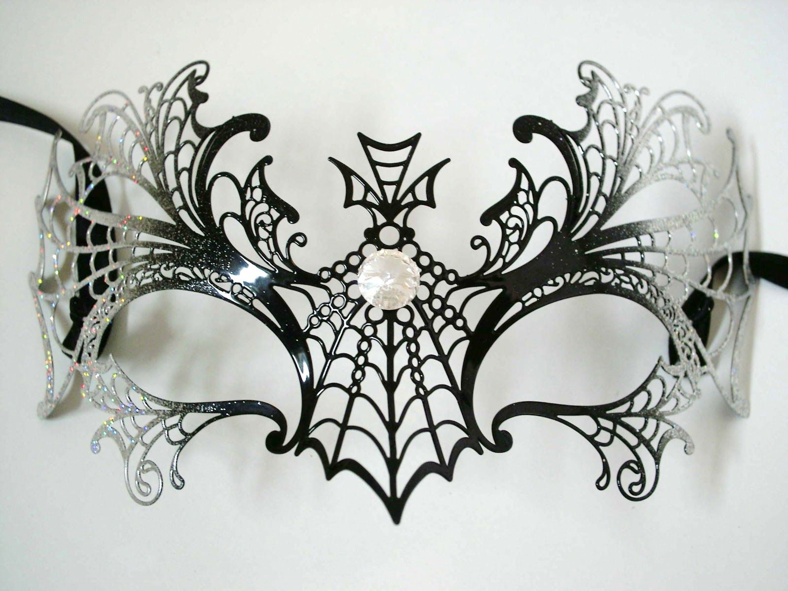 Masquerade Mask Designs | Masquerade Mask Designs For Men Hawaii Dermatology Pictures