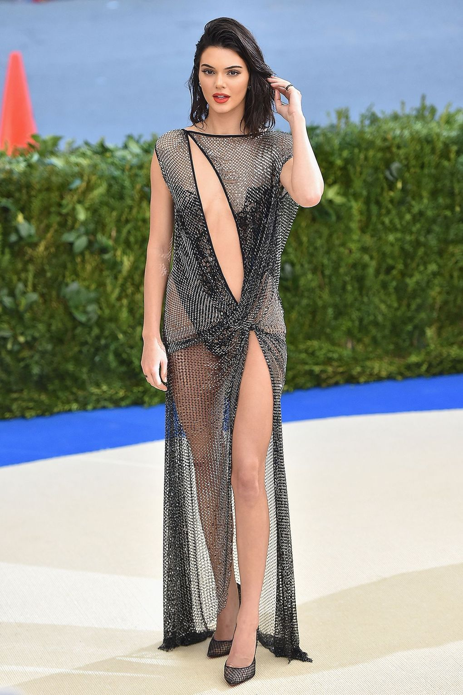 All Celebrity Naked Photos pin on celebrity fashion