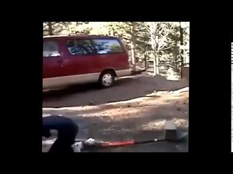 Videos Engraçados 2015 Pra Morrer De Rir Parte 2 720 HD