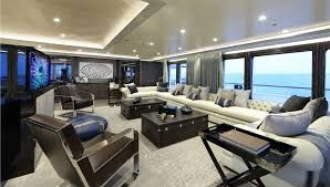 Image Result For Feadship My Royal Romance Superyacht Interior My Or