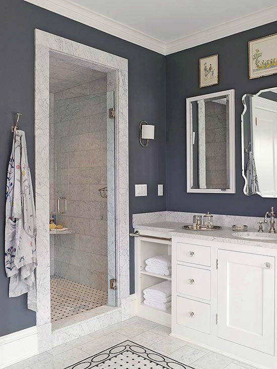 walk-in-shower-2.jpg 550×733 pikseli