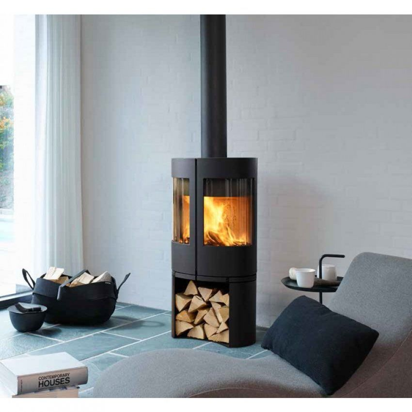 Free Standing Gas Fireplace Indoor Outdoor Ideas Very Freestanding Fireplace Wood Stove Gas Fireplace