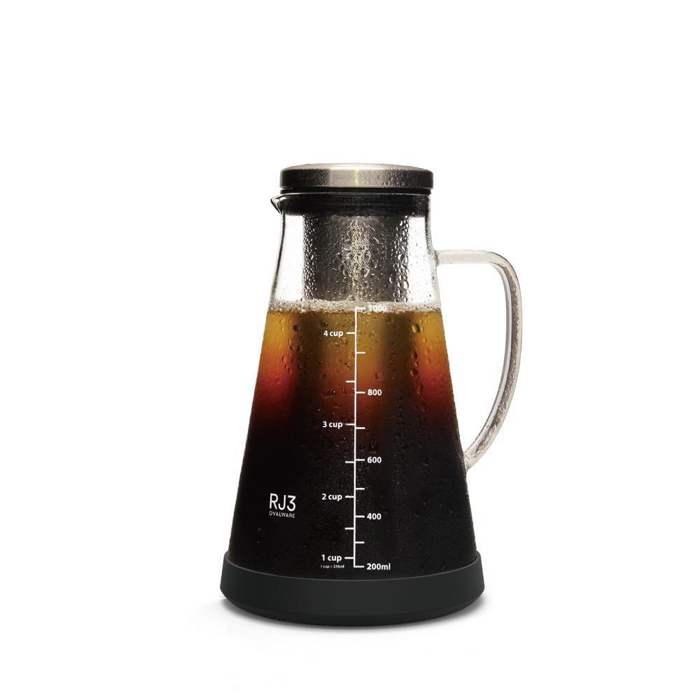 Cold Brew Maker – 1.0L
