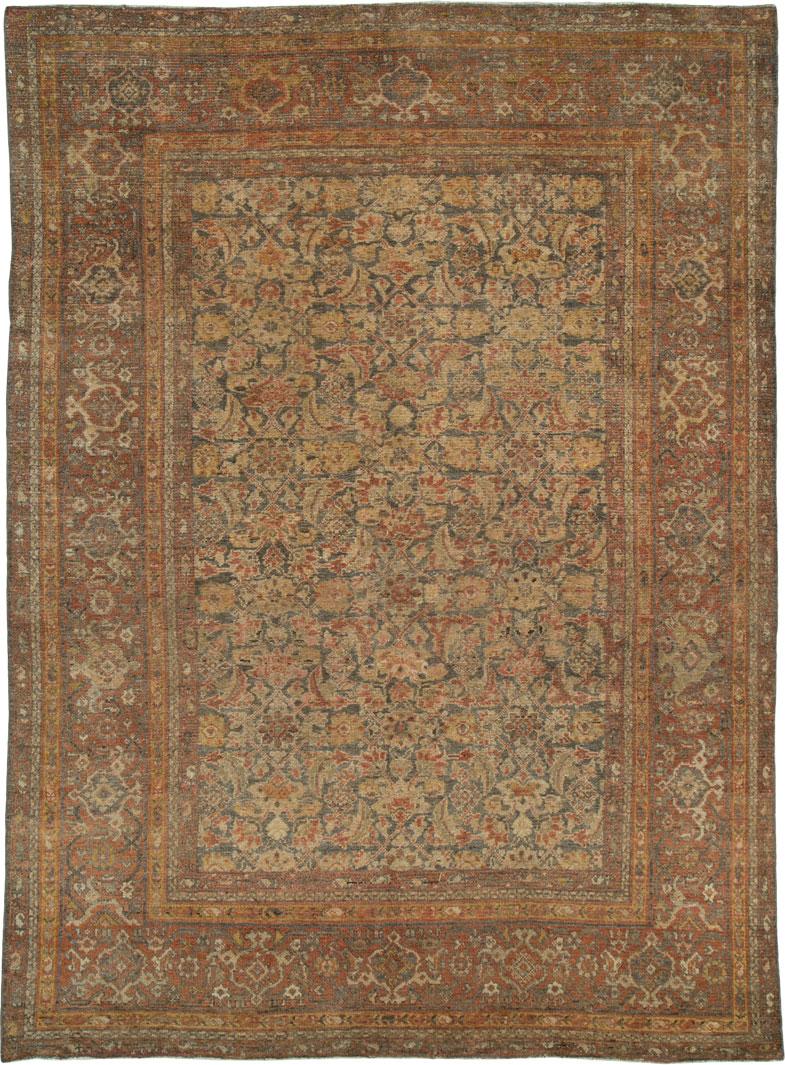 6 Foot Wide Carpet