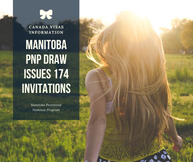Pin on Canada Visas Information