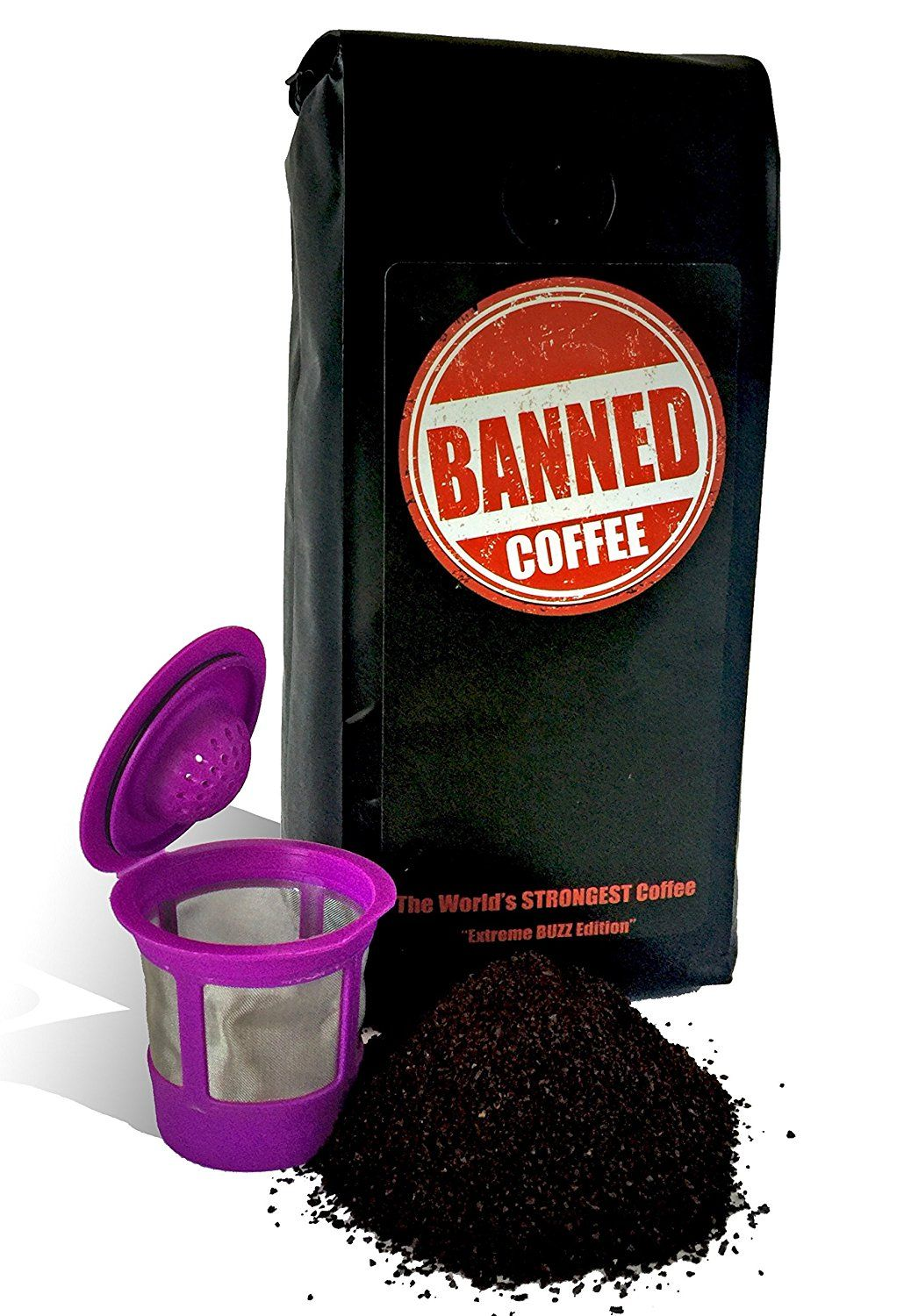 45+ Which is the best k cup coffee trends