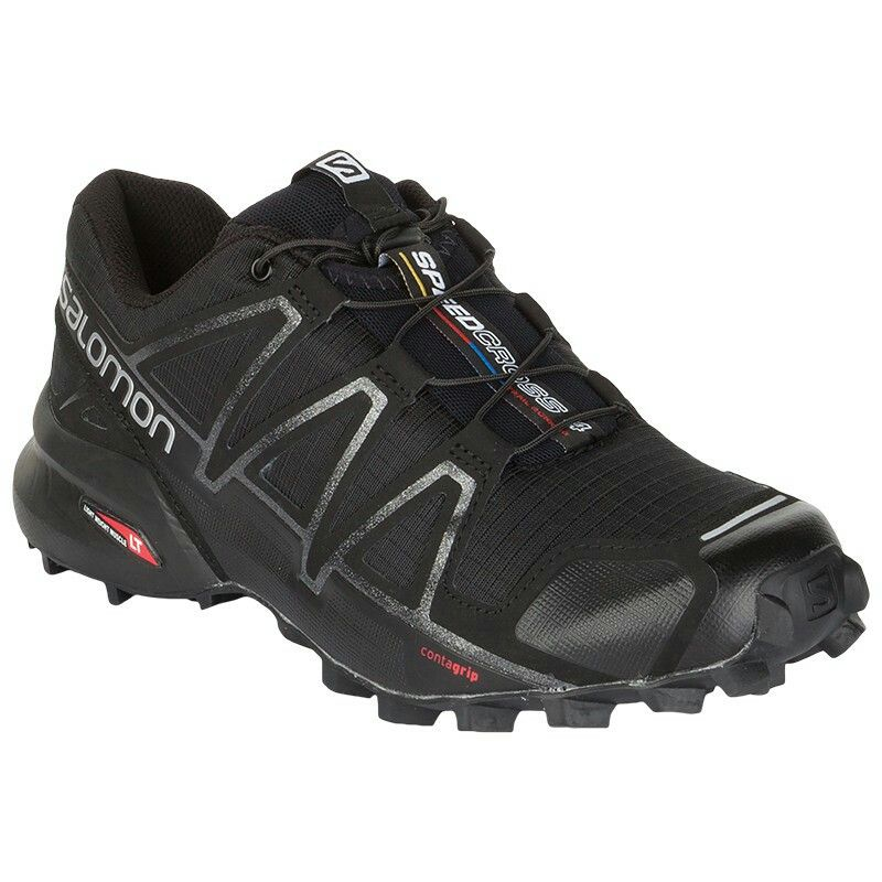 salomon speedcross 3 online, Salomon quest 4d 2 gtx men's