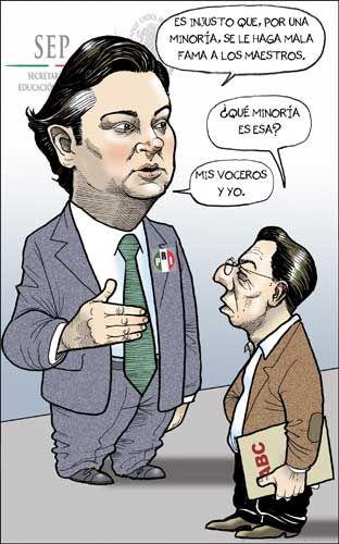 Centralismo contra federalismo yahoo dating 3
