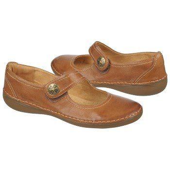 Naturalizer Kansas At Naturalizer Com Sock Shoes Shoes Sperry Boat Shoe