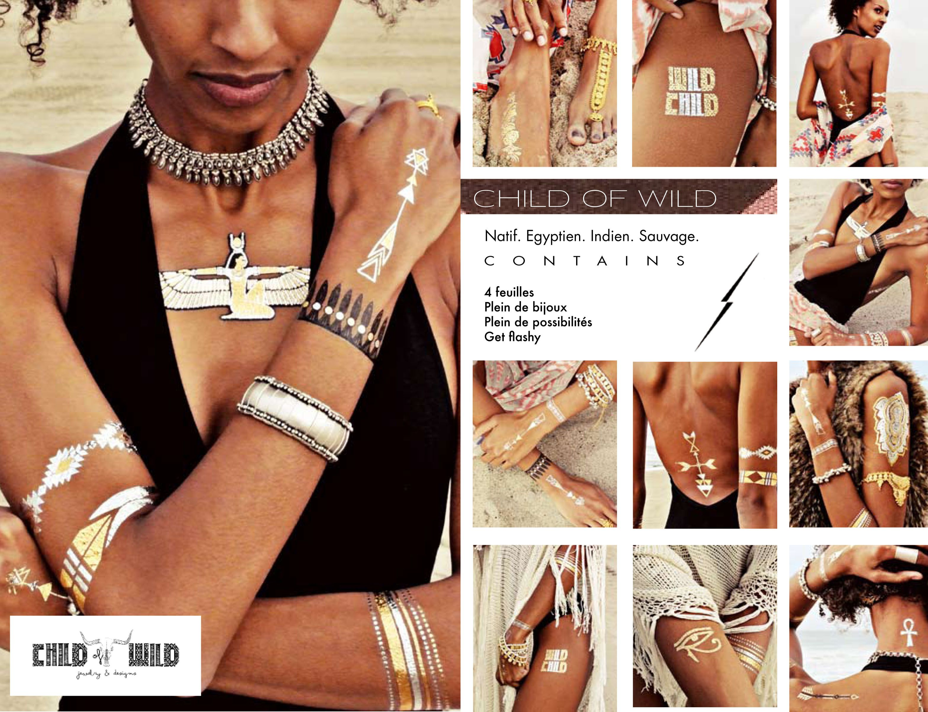 Epingle Sur Flash Tattoos