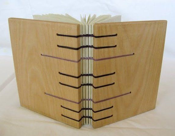 European Criminology Collection: Book Structure Examples ...