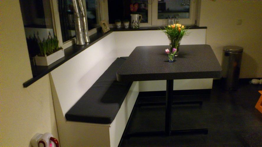 Diy Keuken Ikea : Hoekbank keuken ikea google zoeken living banks