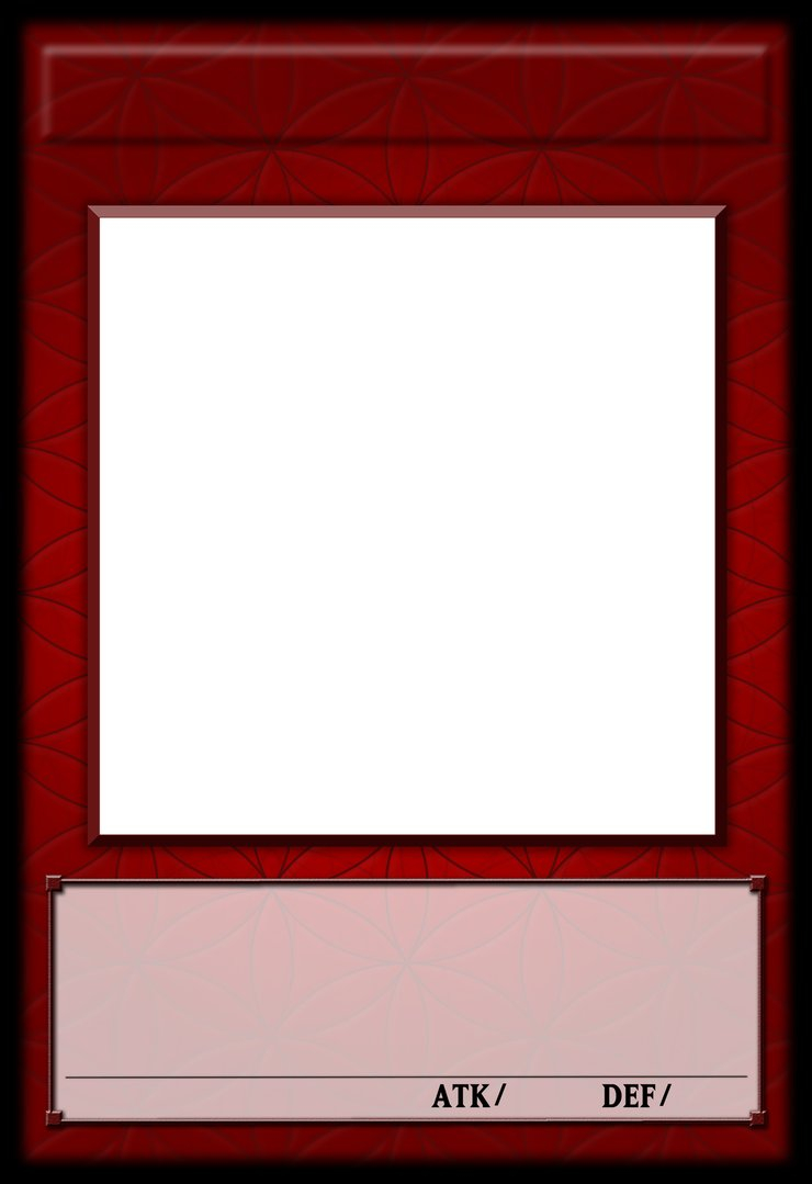 Yugioh Card Levels Template Images Theman S Templates Graphic Intended For Yugioh Card Template 10 Professional Templ Funny Yugioh Cards Yugioh Yugioh Cards