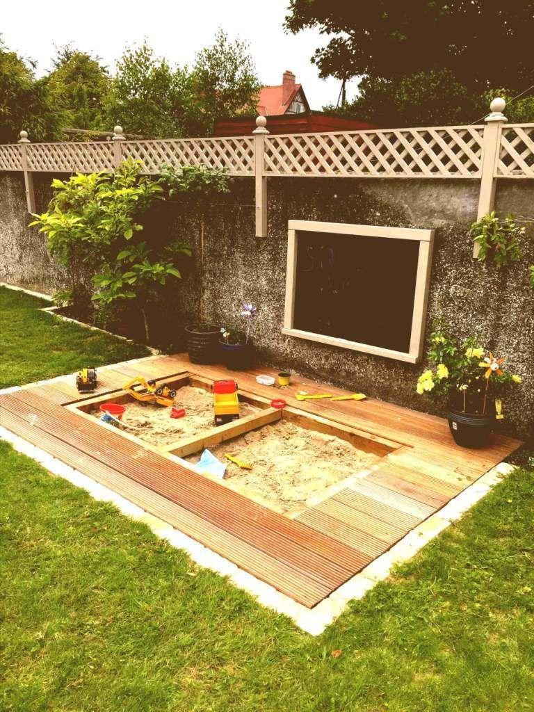 36 Beautiful Small Backyard Landscaping Ideas Small Courtyard