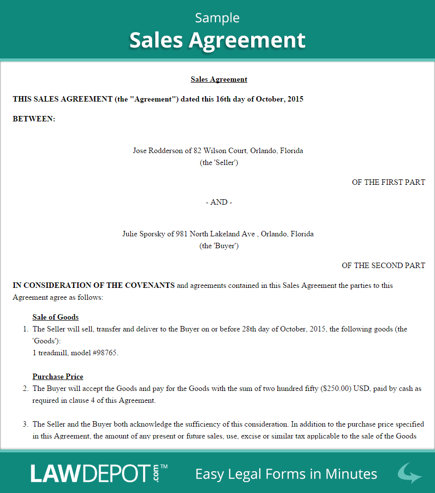 s agreement sample contracts term paper   s agreement sample