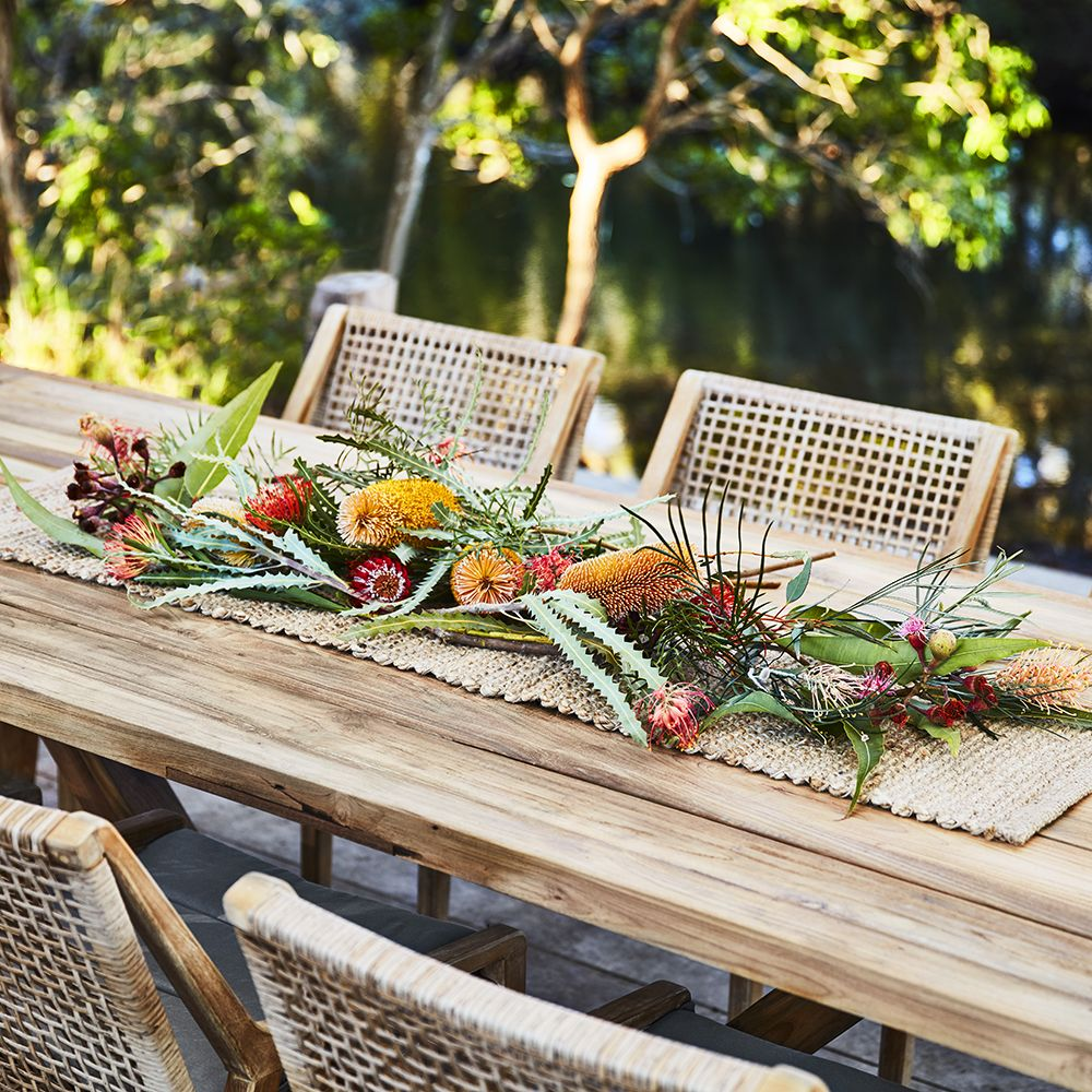 27++ 8 seater outdoor dining table and chairs Ideas