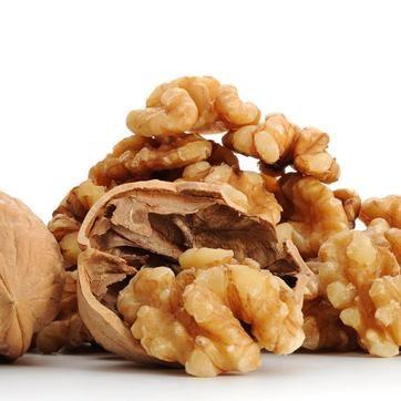8 proteiinipommia: Vyötärö hoikaksi ja liikakilot pois