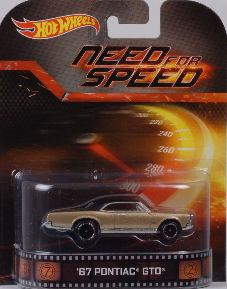 Retro movie need for speed 67 pontiac gto 164 hot wheels usa bdt77 retro movie need for speed 67 pontiac gto 164 hot wheels usa bdt77 fandeluxe Image collections
