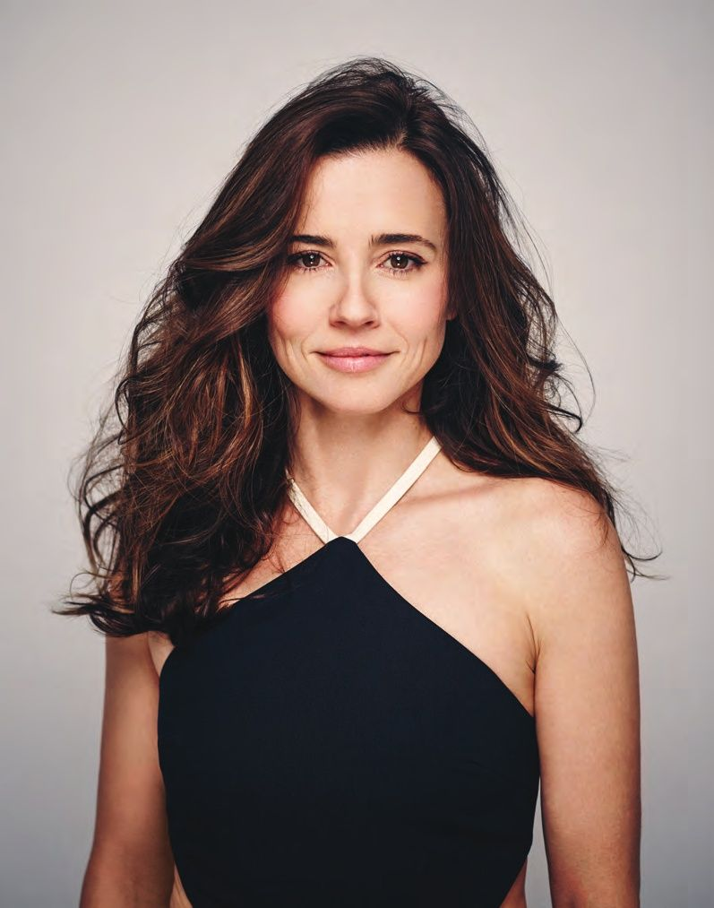Snapchat Linda Cardellini nudes (74 photo), Pussy, Leaked, Feet, see through 2020