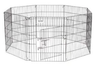 precision pet fence