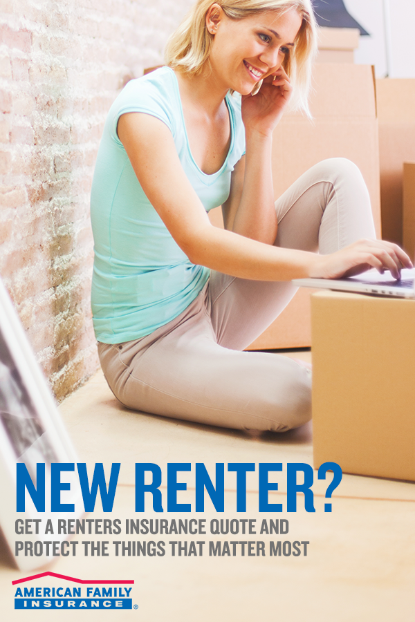 Pin By Couldthanfirst On Home Insurance Renters Insurance