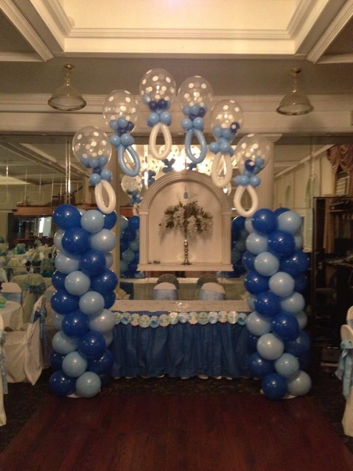 it\u0027s a big ( baby shower decoration) our hall decorations decorit\u0027s a big ( baby shower decoration)