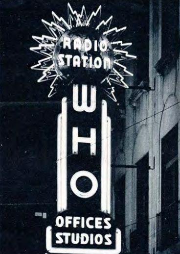 Pin On Radio History