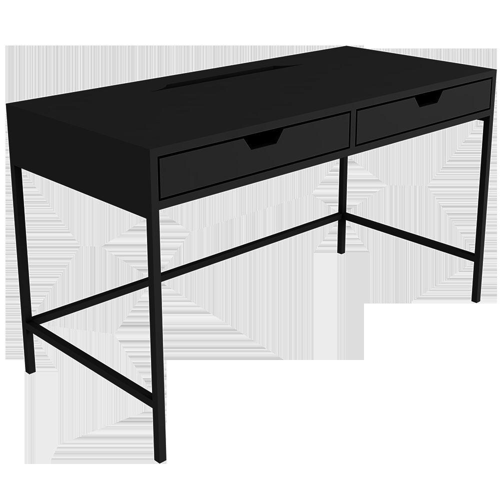 8 Authentique Ikea Bureau Alex   Chambre ocre, Ikea, Banc bout de lit