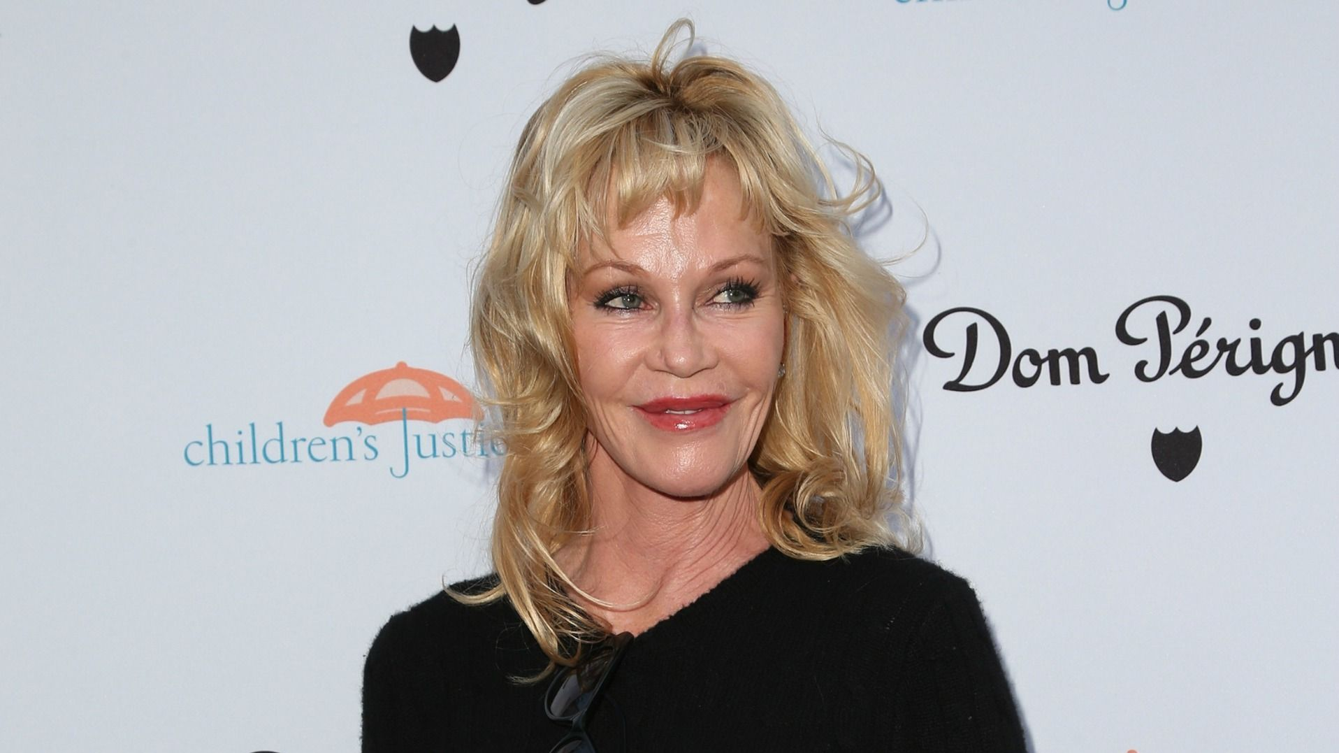 Melanie griffith leaked nude (89 photo), Cleavage Celebrity fotos