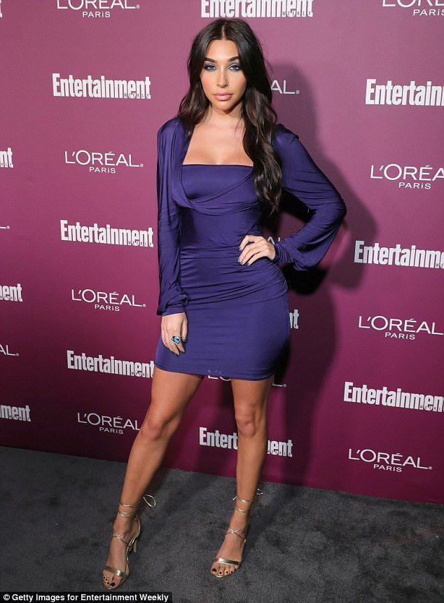 Contemporáneo Kim Kardashian Vestido De Novia Cresta - Vestido de ...