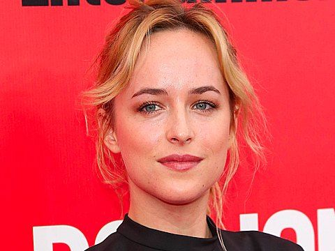 Is Dakota Johnson Flaking Out Of Fifty Shades Of Grey?