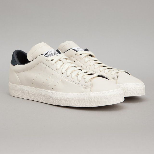 Adidas Originals Match Play oro