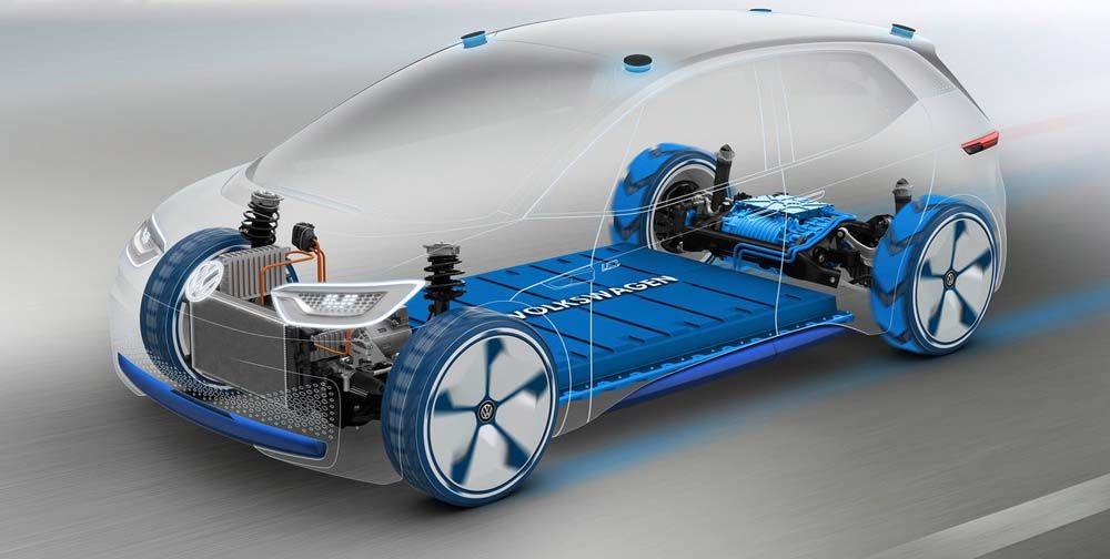 Ηλεκτρικά αυτοκίνητα: Ο μεγαλύτερος εφιάλτης για την αυτοκινητοβιομηχανία;  http://www.caroto.gr/2016/11/07/%ce%b7%ce%bb%ce%b5%ce%ba%cf%84%cf%81%ce%b9%ce%ba%ce%ac-%ce%b1%cf%85%cf%84%ce%bf%ce%ba%ce%af%ce%bd%ce%b7%cf%84%ce%b1-%ce%bf-%ce%bc%ce%b5%ce%b3%ce%b1%ce%bb%cf%8d%cf%84%ce%b5%cf%81%ce%bf%cf%82-%ce%b5/