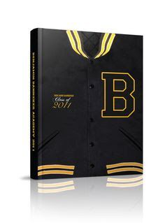 Yearbook Cover | Yearbook | Pinterest | Yearbook covers, Yearbooks ...