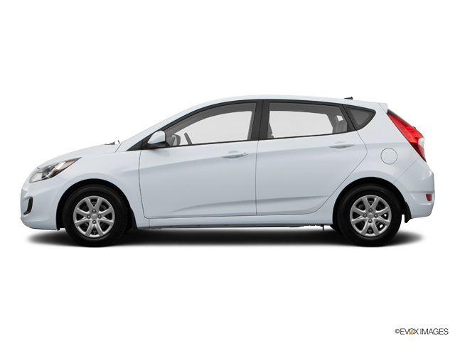 2015 Hyundai Accent Hatchback White Google Search Hyundai Accent Accent Hatchback Hyundai