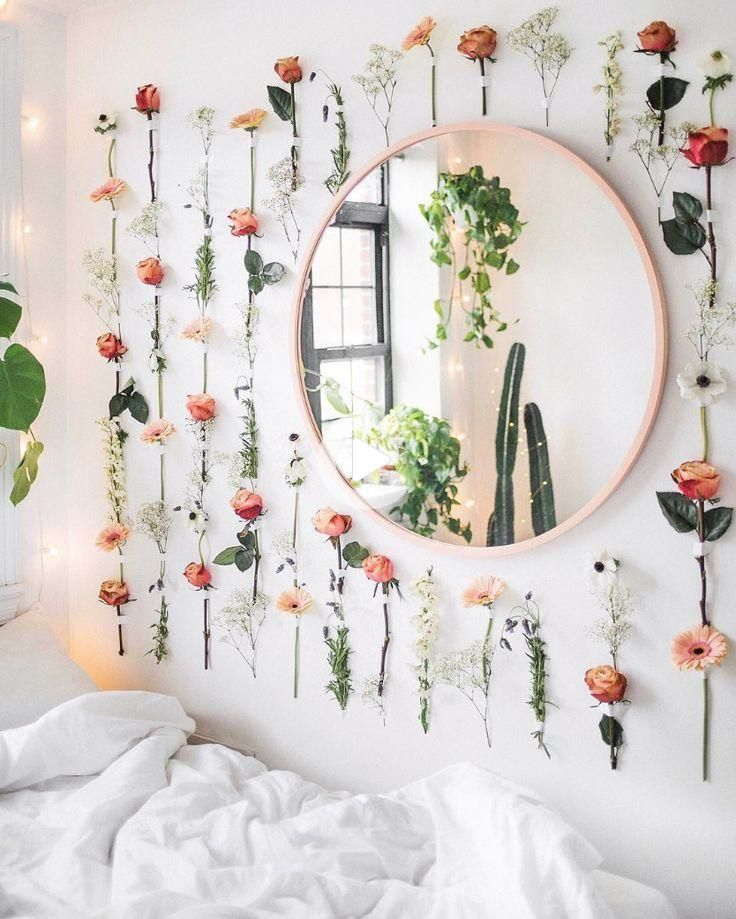 Photo of How To Decorate Dorm Room Walls – Temporary Covering Ideas