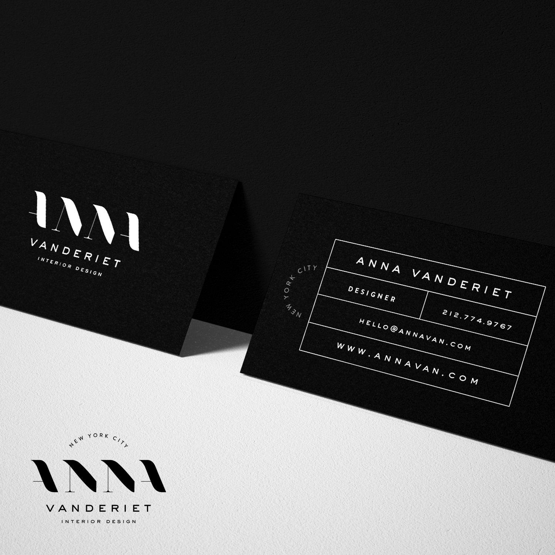 interior design brand by