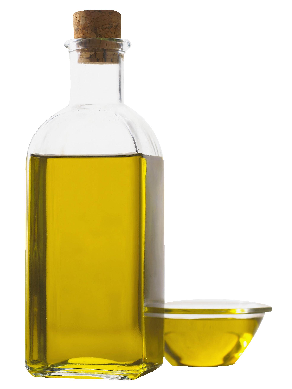 Olive Oil Bottle Png Image Olive Oil Bottles Cooking Oil Bottle Oil Bottle