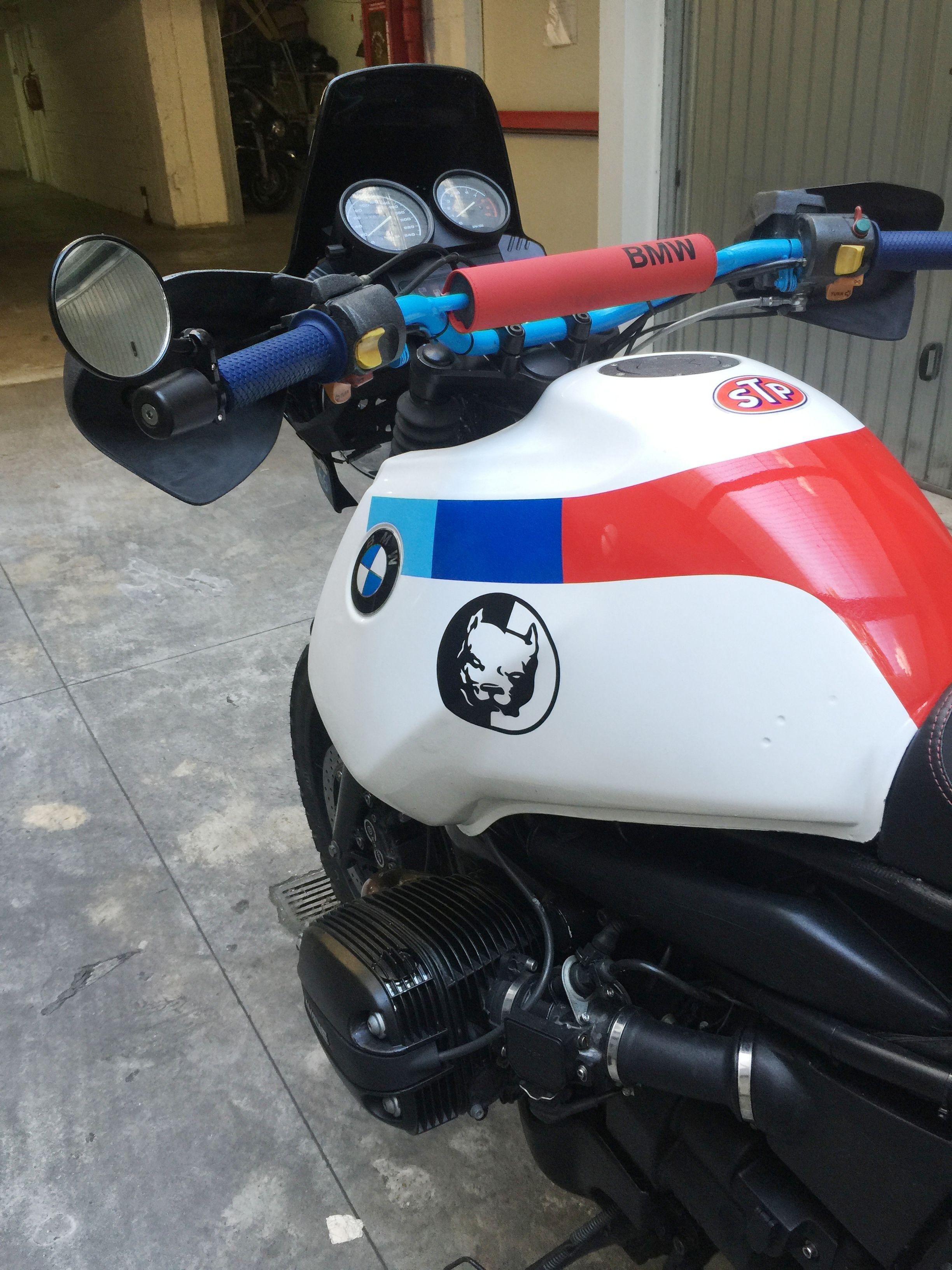 Auto-moto por Nikos Kokkinovasilis | Motocicletas bmw, Bmw ...