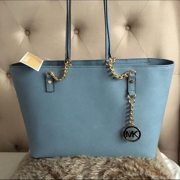 NWT Michael Kors Purse Brand new MK purse  ff42cbf2486a8