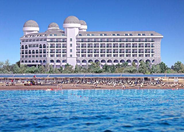 Waterside Resort Spa Hotel Save Up To 70 On Luxury Travel Secret Escapes Turkey Beach Resort Spa Turkish Resorts