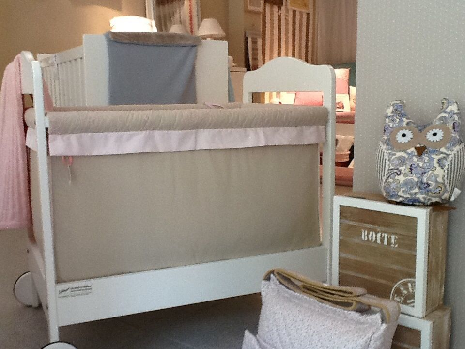 Atractivo Cuna Tiendas De Muebles Viñeta - Muebles Para Ideas de ...