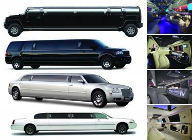 Rely On Our Website Preferred Limousine Com To Book A Reliable