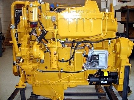 cat caterpillar 3406e 1mm 2ws engine disassembly assembly shop rh pinterest com Cat 3406E Shop Manual Cat 3406E Repair Manual
