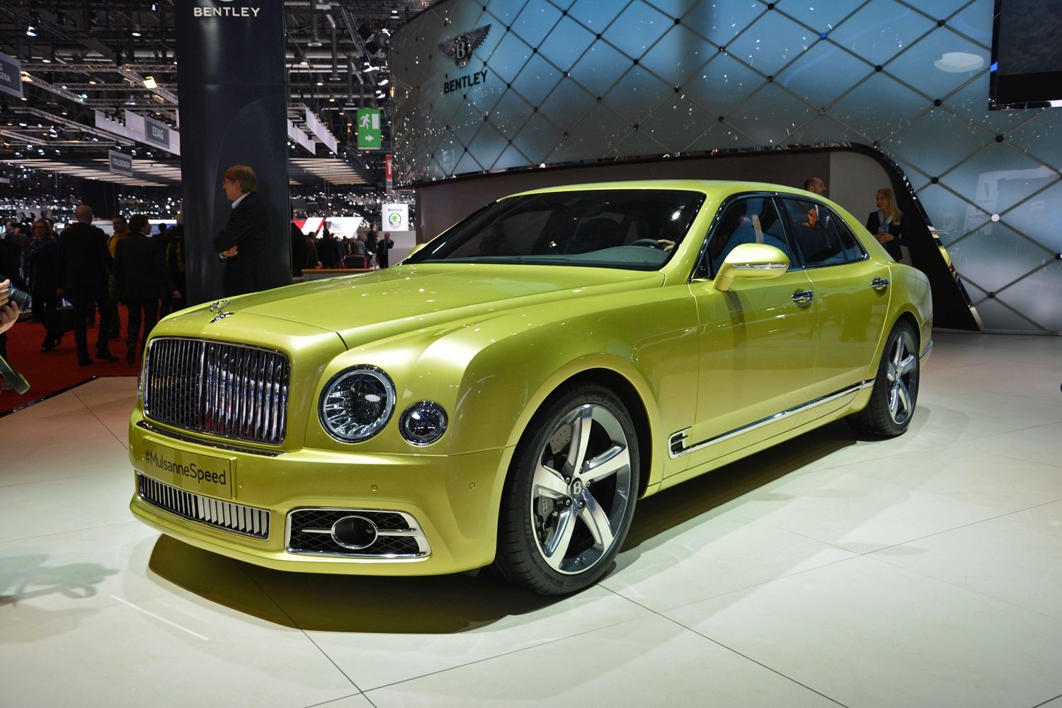 top of car price bentley continental a gt cars speed