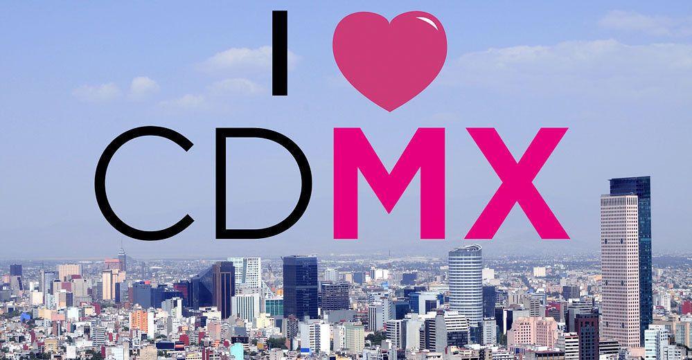 Cosas que tienes que hacer al menos una vez en tu vida en la ciudad de mexico