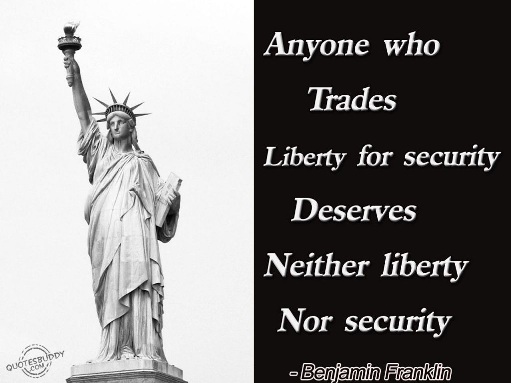 Image result for patriotic quotes Liberty quotes